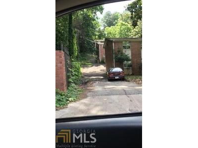 Fairfield-pl-nw-apt-303-Atlanta-GA-30314