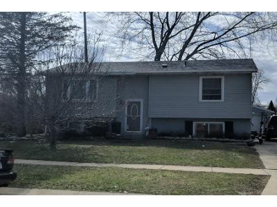 20th-ave-nw-Rochester-MN-55901