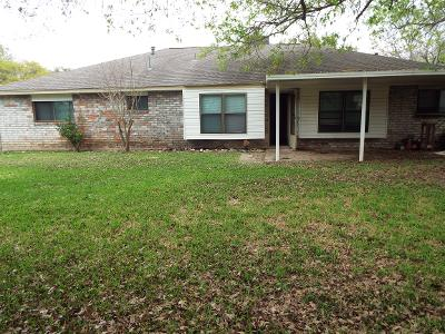 Clear-oak-Universal-city-TX-78148