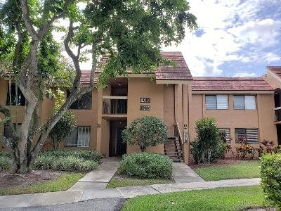 Green-lake-dr-apt-203-Boynton-beach-FL-33437