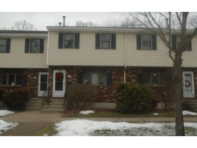 Brookside-vlg-#-26-Enfield-CT-06082