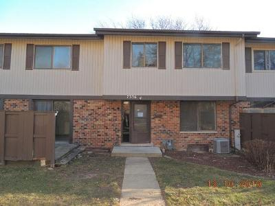 Winthrop-way-#-4-Downers-grove-IL-60516