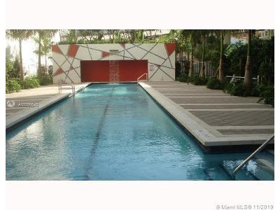 Ne-2nd-ave-apt-212-Miami-FL-33132
