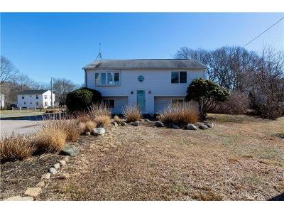 Summit-ave-South-kingstown-RI-02879