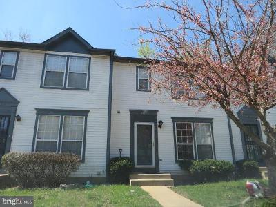 Mountain-lake-pl-Capitol-heights-MD-20743