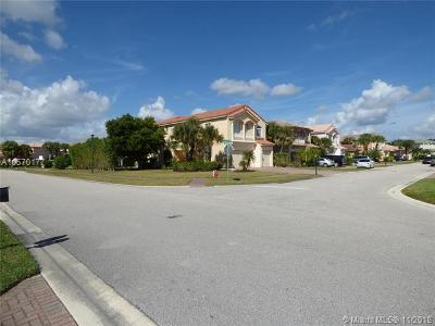 Bellezza-ter-Royal-palm-beach-FL-33411