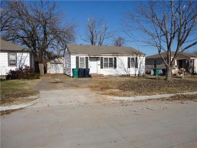 Sw-47th-st-Oklahoma-city-OK-73119