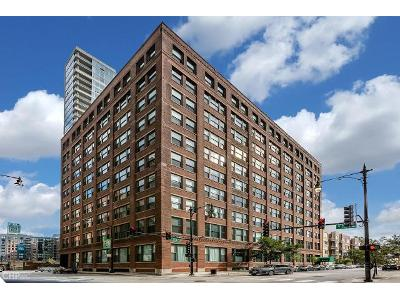 S-wells-st-apt-208-Chicago-IL-60607