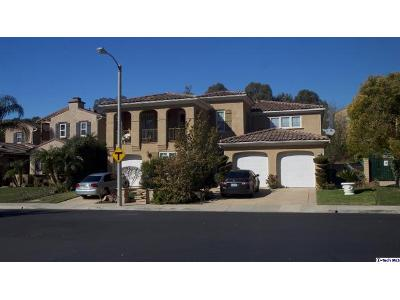 Laurel-ridge-dr-Simi-valley-CA-93065