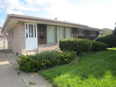 Racine, WI Rent To Own Homes