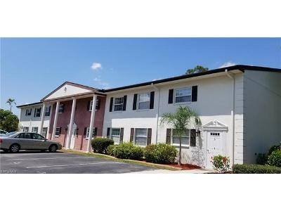 New-post-dr-apt-4-North-fort-myers-FL-33917