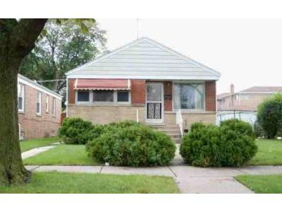 31st-ave-Bellwood-IL-60104