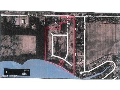 22-bluff-drive-Three-rivers-MI-49067
