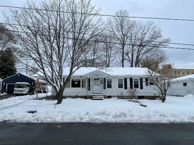 Belleview-ave-Marlborough-MA-01752