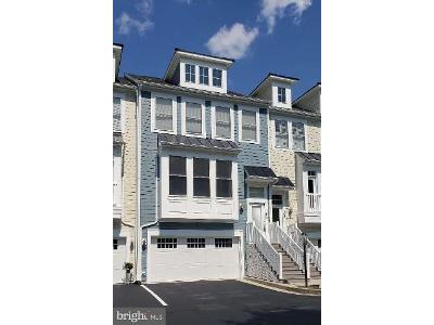 Worcester County Md Hud Homes