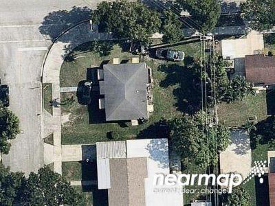 Sw-58th-ave-South-miami-FL-33143