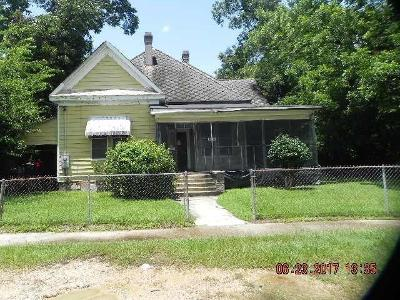 E-laurel-ave-Hattiesburg-MS-39401