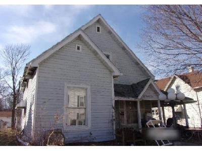 Woodlawn-pl-Crawfordsville-IN-47933