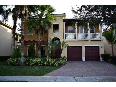 Nugent-trl-West-palm-beach-FL-33411