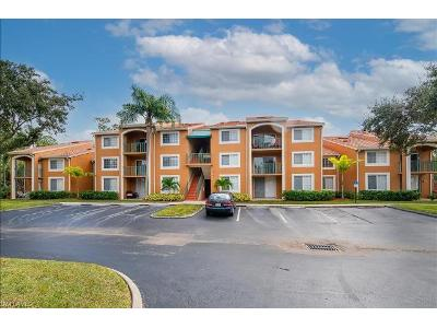 Wildwood-lakes-blvd-apt-207-Naples-FL-34104