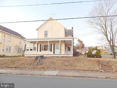 W-main-st-Ringtown-PA-17967