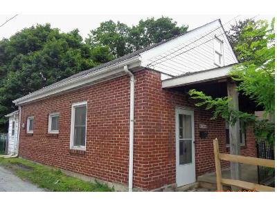 S-college-st-Myerstown-PA-17067