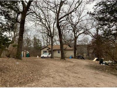 Hillview-dr-Cedar-hill-MO-63016