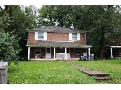 2122-winfield-stree-Indianapolis-IN-46222