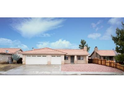 Southwind-st-Victorville-CA-92392