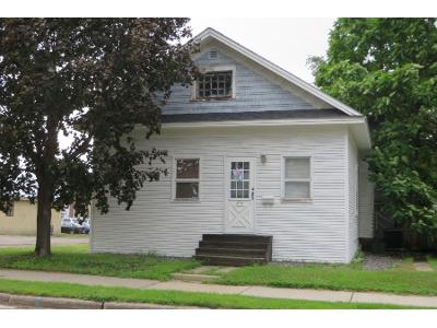 4th-ave-se-Saint-cloud-MN-56304