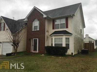 Yocumshire-ct-Lithonia-GA-30058