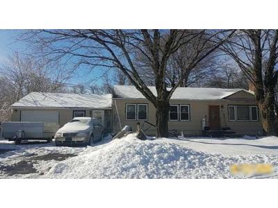 Charterhouse-rd-New-milford-CT-06776