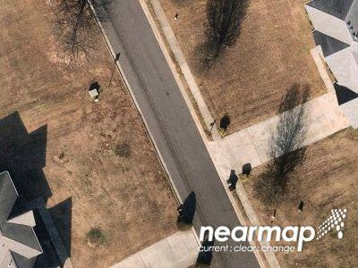 /--acres-deer-crossing-dr-Jonesboro-GA-30236
