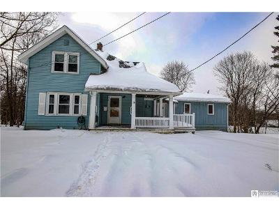 Parkview-ave-Jamestown-NY-14701