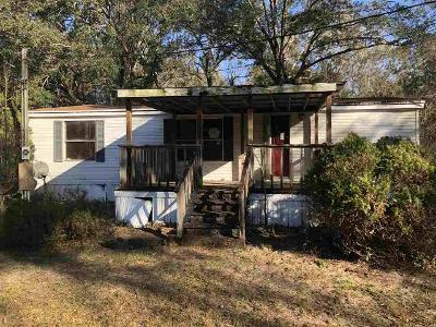 Dreamwood-stables-rd-Crawfordville-FL-32327