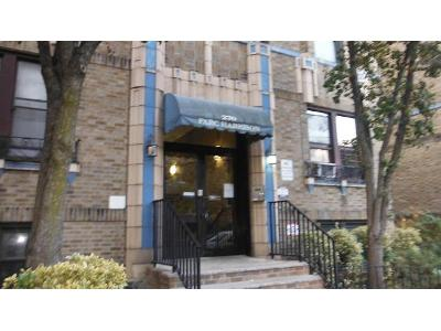 Harrison-ave-apt-406-Jersey-city-NJ-07304