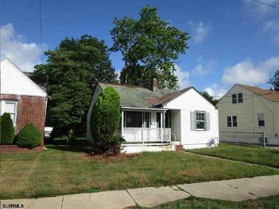 Linden-ave-Pleasantville-NJ-08232