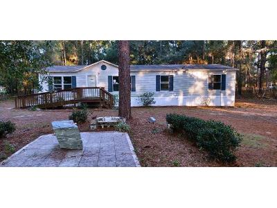 S-berkshire-ave-Inverness-FL-34452