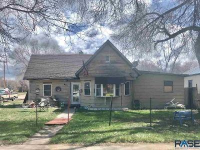 4th-ave-Edgemont-SD-57735