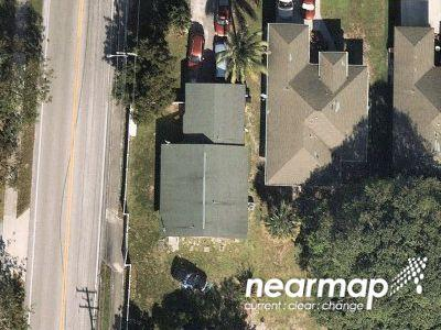 19th-ave-n-Lake-worth-FL-33460