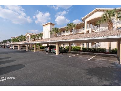 Regal-heron-cir-apt-203-Naples-FL-34104
