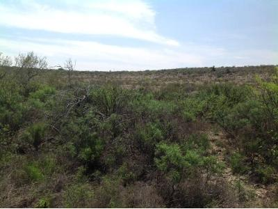 7-phase-i-heritage-canyon,-205.70-Langtry-TX-79848