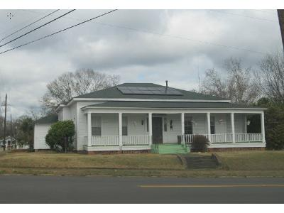 W-commerce-st-Greenville-AL-36037