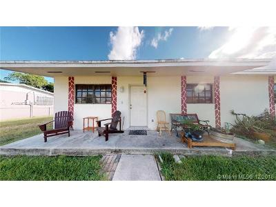 Sw-180th-st-Miami-FL-33157