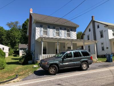 E-lisburn-rd-Mechanicsburg-PA-17055