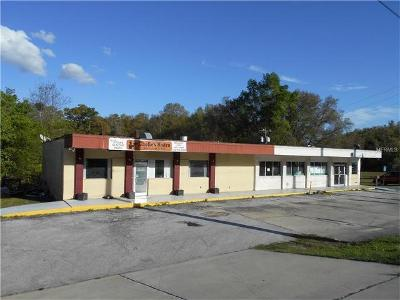 Ne-58th-ave-Ocala-FL-34470