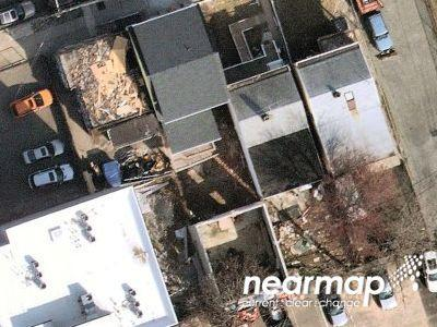 Green-st-Paterson-NJ-07501