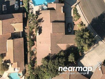 Twin-lake-rdg-Westlake-village-CA-91361
