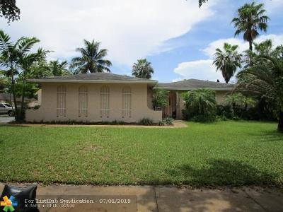 Sw-68th-ave-Davie-FL-33314