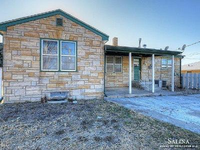 E-20th-st-Hays-KS-67601
